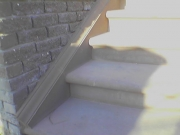 Лестницы и крыльца