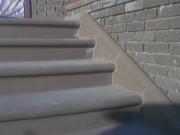 Лестницы и крыльца 2