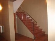 Лестницы и крыльца 4