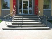 Лестницы и крыльца 10