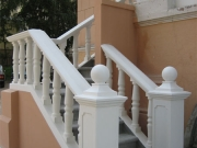 Лестницы и крыльца 15