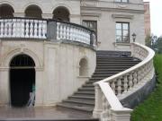 Лестницы и крыльца 16