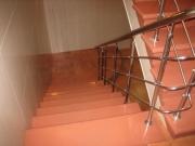 Лестницы и крыльца 17