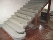 Лестницы и крыльца 19
